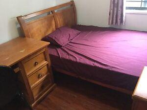 Room rental Regents Park Auburn Area Preview