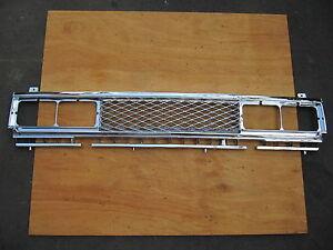85 Nissan 720 Car Amp Truck Parts Ebay