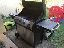 Moving Sale - Jumbuck Voyager 4 Meadowbrook Logan Area Preview