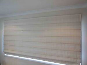 HOUSEHOLD OF QUALITY BLINDS AND CURTAINS Seaforth Manly Area Preview