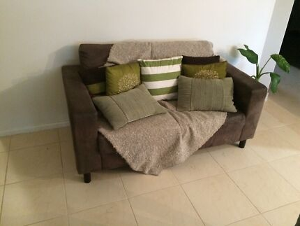 Lounge  Hamersley Stirling Area Preview