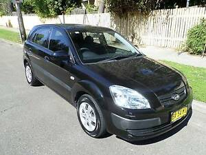 2009...Clean Original Car..Drives Great...All Power/Safety Opts Summer Hill Ashfield Area Preview