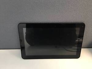 "PendoPad 10.1"" 8gb Android tablet Greensborough Banyule Area Preview"