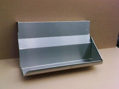 VERMONT CASTINGS GAS GRILL CONDIMENT TRAY  #50003282B