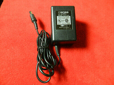 Performance Plus MSL15-2 Music Stand Lamp 15 Watt with 7 1//2 AC cord