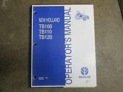 New Holland Tb 120 Alternator Wiring Diagram. Mey 135 Wiring ... on