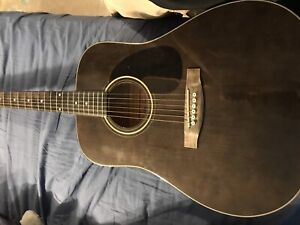 Acoustic Guitar for sale full size