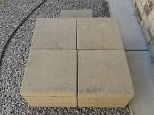 concrete pavers Banksia Rockdale Area Preview