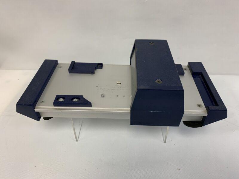 Bartizan Corp CM1000 Chargemate Vintage Credit Card Imprinter Machine