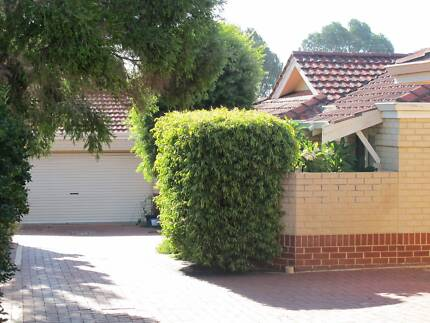 Purely a Gem in the heart of Osborne Park