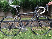 Men's Trek Road Bike - Model 1.9(2008) Hendra Brisbane North East Preview