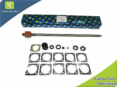 New Kubota Tractor Steeringshaft Repair Kit L175 L185 L225 L245 L1500 L1501