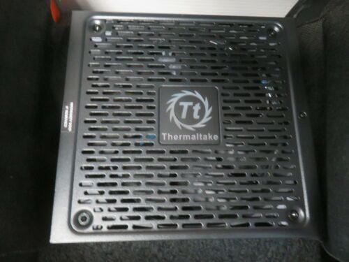 Thermaltake Toughpower Grand RGB 850W 80+