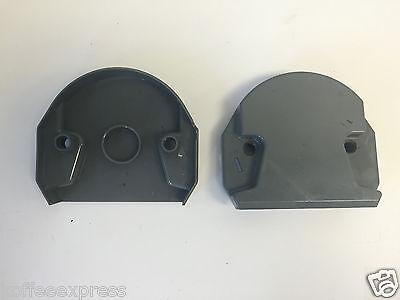 Ugolini Motor Back Cover Grey Slushie Machine Parts 013