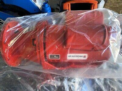 Armstrong 12 Hp Circulation Pump Modelhd 110108-001