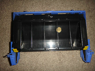 iRobot Roomba 500 Series CHM Cleaning Head Module For 530 560 570 580 540 BLACK