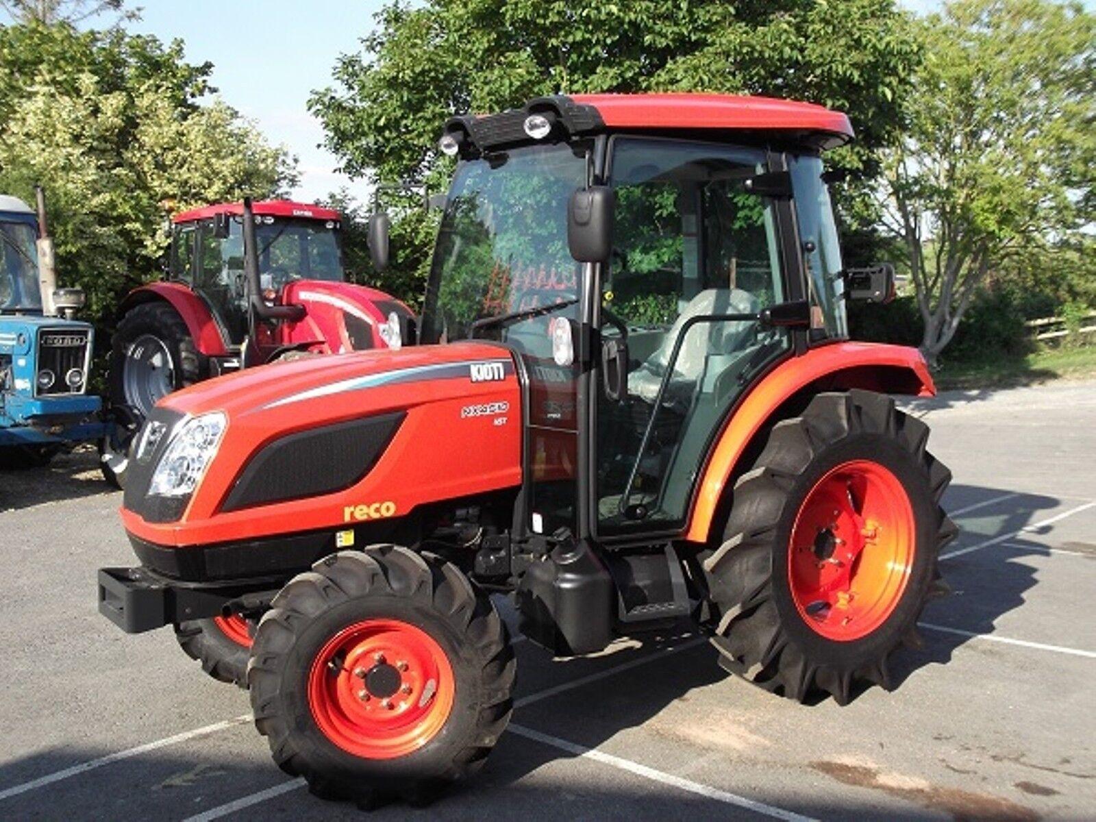 Kioti Tractor Accessories : Kioti ex tractor workshop parts manuals pdf
