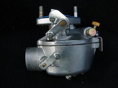 New 2000 541 641 651 501 601 Ford Tractor Marvel Schebler Carburetor