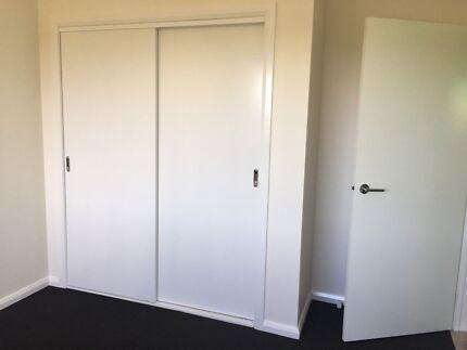 Room for rent preferred (Punjabi)