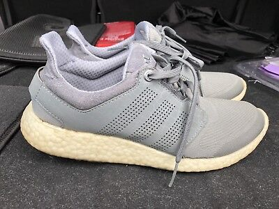 367edf6c3fde4 Adidas Pure Boost 2 - Buymoreproducts.com