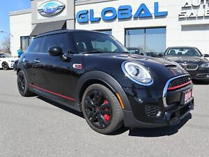 Mini Cooper John Cooper Works Great Deals On New Or Used Cars And
