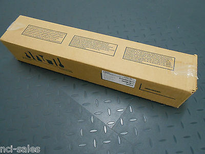 Corning Pyrex 7101-50 Reusable Class A Volumetric Pipet Sterilized 2 Pack