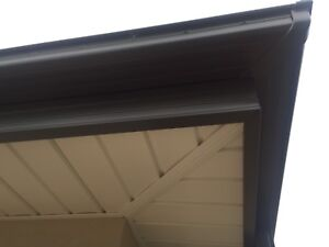 Gutter repairs cleaning renewal Callala Bay Shoalhaven Area Preview