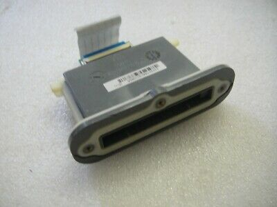 Raymarine A70D CARD READER - other Spare  PARTS available FREE P&P