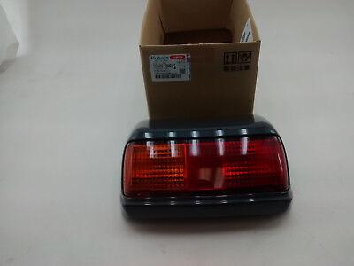 Kubota Lh Tail Light Rear Combination Light Tc420-30024 L2501 L3200 L3301 Mx5200