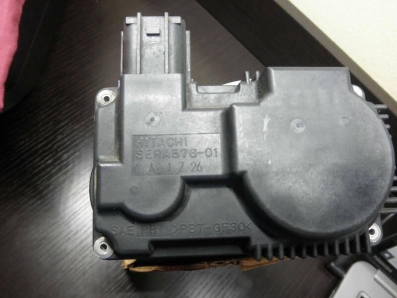 Coolant Temperature Sensor suits Nissan X-Trail T30 T31