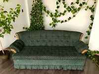 Great event couch
