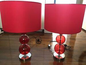 S & P Lamps Donvale Manningham Area Preview
