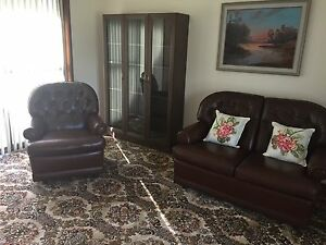 Lounge suite Nowra Nowra-Bomaderry Preview