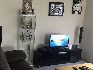 TV & Home Theatre System Hawthorn East Boroondara Area Preview