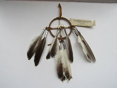 Navajo Medicine (3