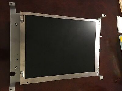 Cnc Lathe Digital Display 120l061