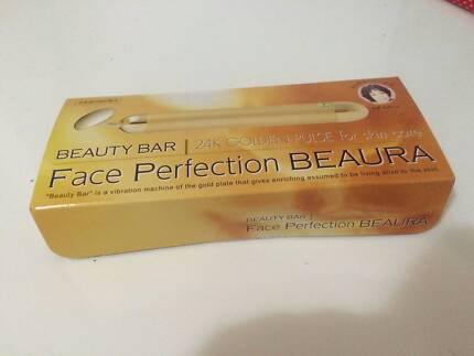 Face Perfection Beauty Bar Indooroopilly Brisbane South West Preview
