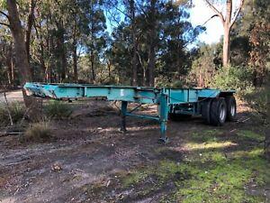 Burnie-Devonport Region, TAS   Trailers   Gumtree Australia