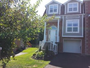 Investment opportunity- Outstanding Executive Bedford townhome