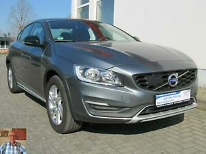 Volvo S 60 Cross Country D 4 Momentum, 1.Hand, top