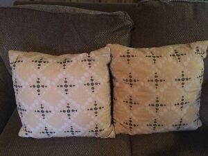 Cushions London Ontario image 1