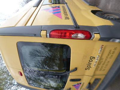 087597 H1 Nebelscheinwerfer Nebelleuchte Nebellampe VALEO links Lampenart