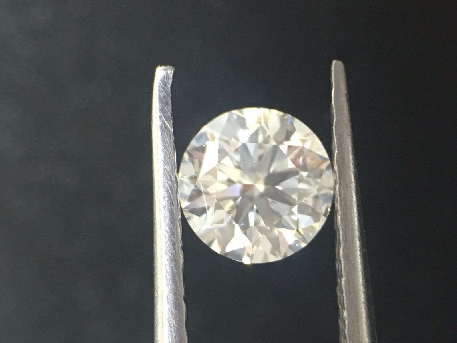 GIA Certified 0.32 Ct Carat G SI2 Loose Natural Beautiful Diamond with Appraisal