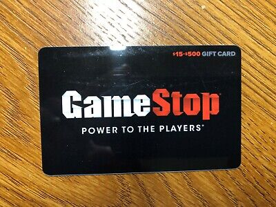 GameStop $200 Gift Card