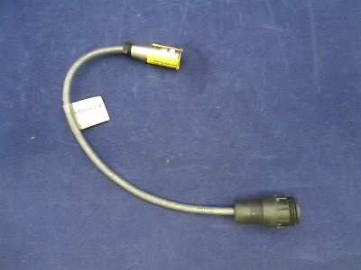 Mts Systems 253243 1 Cable