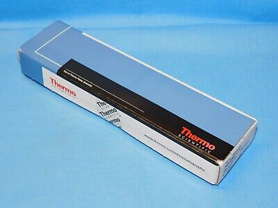 Thermo Scientific Hplc Column 25402-052130 Hypersil Gold 50x2.1 New Sealed