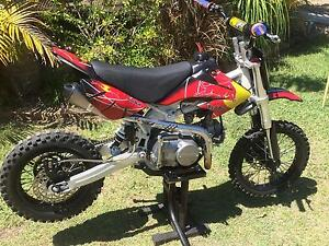 $$$ I BUY DIRT BIKES!!! I BUY YOUR PIT BIKES AND QUADS $$$ Jimboomba Logan Area Preview