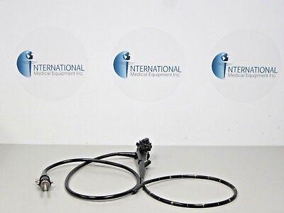 Olympus Gf-20 Gastroscope Endoscopy Endoscope