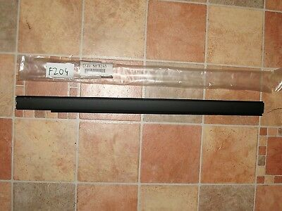 Blende Zierleiste links auf dem Dach Mazda 626 GW G14V-50-626D G14V50626D gebraucht kaufen  Schorfheide