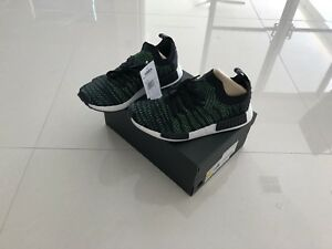 Adidas NMD -Brand new with Tags and Box